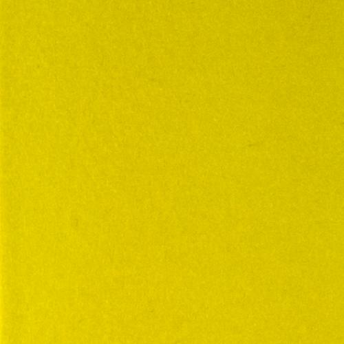 Maalit - CAB Color kuultovärit