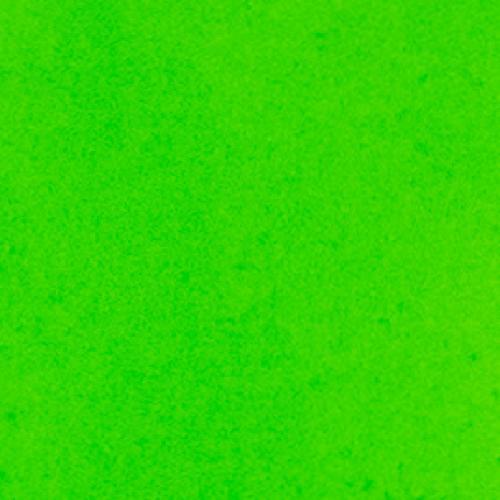 Maalit - CAB Effect värit